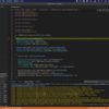 macOS: Visual Studio CodeでBlenderの開発環境を構築する