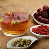 【キッチン漢方】胃腸の調子を整え、心を穏やかにする なつめ