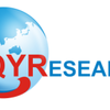 Global Organic Substrate Market Research Report 2017