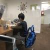 アメリカ親子留学の学校と費用【留学費用】