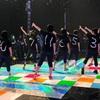 私立恵比寿中学出演「ミュージックステーション」感想 アガサ博士黒幕説は否定しないで欲しかった