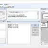 ソーサリアンText開発者向けマニュアル(GBAT to SText編)