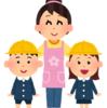 長崎県私立幼稚園連合会の夏期研修会とのご縁を頂きました!!