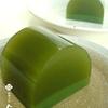 『新緑・・・』