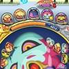 妖怪ウォッチ ぷにぷに 妖怪学園コラボ 隠しステージ 1・2・3 おはじき9のHP699000 ほとんどのユーザー詰んだ!