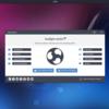 XPS 13 (9360) に Ubuntu Budgie (bugie-remix) 16.10 を入れたメモ