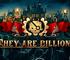 【They Are Billions】攻略 おすすめの戦闘ユニットや市長の種類など【steam】