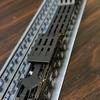 """甲府モデル 『シキ180』を作る(ローダウン・補強・回転軸構造変更)その10「完成、そして面接へ・・・(え""""」"""