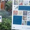美しさの新機軸 -日本画 過去から未来へ-@東京藝術大学大学美術館 陳列館 2014年11月24日(月)