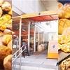 【オススメ5店】下北沢・代々木上原(東京)にあるカレーが人気のお店