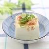 「木綿豆腐」と「絹ごし豆腐」の違いって何?