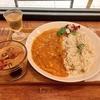 スープストックトーキョーで新メニューオマール海老と玉子の赤いフリカッセは白ワインorアップルタイザー付き!季節限定林檎とチャイのチェはコンポート・ナッツ・コーンが盛りだくさん!