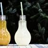 乳酸菌飲料のパッケージはなぜダサいのか