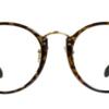 """高機能メガネの乱発時代に新登場、表参道発の""""retrieveリトリーブ""""が色々おもしろい"""