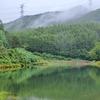 加和志湖(長野県北相木)