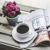 【飲みすぎ注意】コーヒーは1日に〇杯と決まっている!