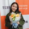 2020.3/22(日)ひなフェス2020〜アンジュルムプレミアム〜