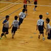 《男子》7/22⭐アザレア小学生バレーボールフェスティバル参加