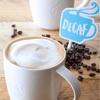 カフェインレスコーヒーが飲めるカフェまとめ7つ。スタバ・タリーズ・おうちでも