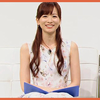 さんま御殿出演の皆藤愛子は毒舌!?好きなお笑い芸人Kって誰?