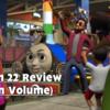 ナマステ!ようこそ新世界へ!きかんしゃトーマスレビューインド編(Season 22 Review Part 1)