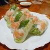 カンボジア料理「アンコールワット」