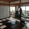 新宿の神楽坂 まったーり会社説明会(好評のため、6月も開催予定です!)