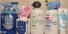 【無添加】シャボン玉石鹸のレビュー(シャンプー・リンス・ハンドソープ・歯磨き粉)