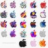 Apple,10/30に新製品発表イベント!〜There's more in the making(作っているものはまだある)〜①