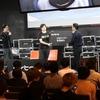 【朗報】新型A40 TR + MixAmp Pro TRとワイヤレスモデルA50 + BASESTATIONの日本発売が決定!発売日やスペックは?