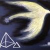 蠍座の新月「錨を上げる、旅のはじまり」