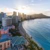 ハワイの風景 Part 2