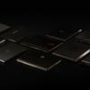 PS5とXbox Series Xに対抗するのはRTX GPU搭載のゲーミングノートPC、という話 /NVIDIA