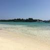 2週間の沖縄滞在🎵