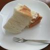 和菓子屋さんなのにシフォンケーキが絶品♪ 年中無休の和菓子屋 櫻園さんを紹介します!