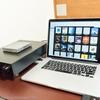 ヘッドフォンシステムの構成変更と久しぶりのPC audio #6:iGalvanic3.0の効果