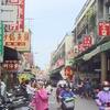 【國華街】台南で一番のB級グルメ激戦区!観光しながら食べ歩くのがおすすめ!