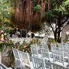 Bạn có thể tổ chức tiệc cưới ngoài trời theo phong cách nào?