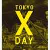 『東京防災』ミサイルやテロにまで対応した、きめ細かい対応を学べる一冊。