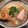 ご近所めんライフ 「大杉製麺」「花島商店」「三ツ星製麺所」「名前のないラーメン屋」