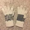 234日目:手袋の耐久温度