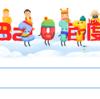 【2017目標】中国語or韓国語を勉強する日本人を100人増やします!