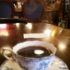 北海道 小樽市 アンティーク雑貨 大昭浪漫 左蔵 / コーヒーブレイクを
