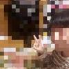 【開催】JKが好みそうなカメラ角度選手権