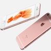 UQモバイルが「iPhone 6s」の32GB・128GBモデルを10月から販売