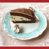 Newケーキ