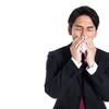 医療従事者が花粉症?黄砂?鼻炎?「原因、対策、予防」を公開!