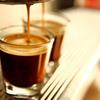 ニュージーランドで働くために知っとくと良い、コーヒーの色々。