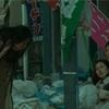 新型コロナウイルスで再注目された映画『感染列島』を観たら「駄作」だった