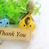 ブログ100記事達成しました!読んでくれた皆様に感謝の気持ちでいっぱいです!!